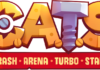 ZeptoLab's C.A.T.S.: Crash Arena Turbo Stars - Now Available on iOS and Android