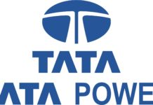Tata Power's Generation Crosses 51,000 MUs for the First Time in FY17