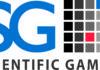 Scientific Games Acquires Bingo Showdown Creator Spicerack Media