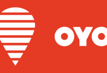 OYO Strengthens Technology Leadership, Appoints Suvesh Malhotra as VP Engineering