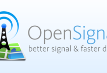 OpenSignal unveils its first comprehensive India report for the country's major operators