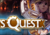 Lock's Quest - Release date moved to May 30th 2017