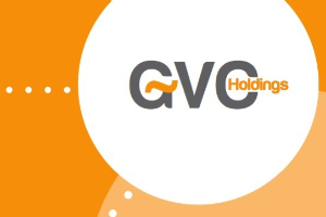 GVC Holdings Upgrades bwin Content Offering Through Launch of NYX OGS