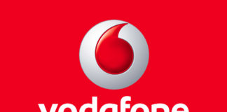 Enjoy World's Largest 4G Network in over 40 Countries with Vodafone