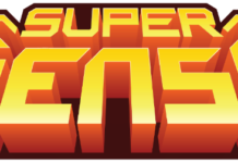 Super Senso Now Available! Redefining Head-to-Head Tactical Strategy Action on iOS and Android