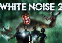 White Noise 2, the highly praised assymmetric 4vs1 horror game, will be released on Steam on April 6th.