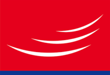 Aircel App Witnesses 20% Surge in Downloads in the Last Quarter