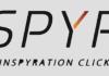 SPYR Begins Spin-Off of Its Restaurant Division