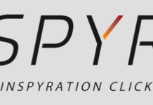 SPYR Begins Spin-Off of Its Restaurant Division