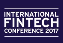 Fintech Conference 2017 will Reflect on India's Fintech Revolution
