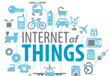 IoT Reality: Market Value less than $0.5T Globally by 2025