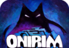 Award-Winning Card Game Onirim Now Available on iOS and Android