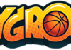Saber Interactive Announces 'NBA Playgrounds' (PS4, X1, Switch, PC)