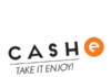 Lending App CASHe Raises Rs. 25 Crore in Series A Funding and Targets 75 Crores Disbursals this Year