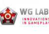 Wargaming Labs at Digital Dragons as Indie Showcase Partner