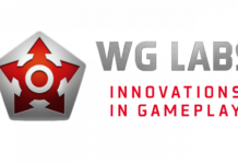 Wargaming Labs at Digital Dragons as Indie Showcase Partner
