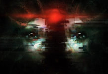 Looks Can Kill - SOMA Upgraded with Eye Tracking