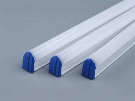 OPPLE Launches its Revolutionary T5 Batten