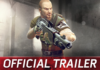 Ballistic Overkill rushes into Steam. A PvP class-based shooter for everybody.