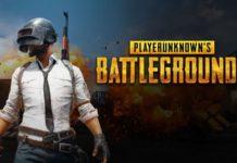 PLAYERUNKNOWN'S BATTLEGROUNDS Sells One Million Copies