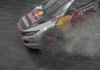 THE EXTREME GLOBAL SPORT OF RALLYCROSS HURTLES INTO PROJECT CARS 2