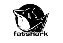 HELP FATSHARK NAME THE SECRET GAME