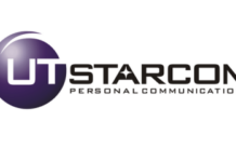 UTStarcom to Expand its Footprint in India