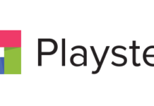 Playster Signs Deal With DHX Media, Adds Over 165 Kids' TV Episodes To Library