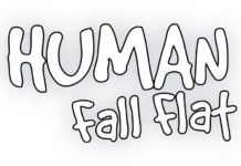 Cult Puzzle Game Human: Fall Flat Wobbles Onto PS4 May 9, Xbox One May 12