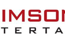 Crimson Moon Entertainment Launches iGun Pro 2, Sequel to World's Most Popular Gun Simulator App