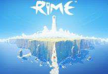 New developer diary for RiME