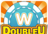 IGT Announces Agreement To Sell Double Down Interactive LLC To DoubleU Games As Part Of New Strategic Partnership In Social Casino