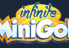 Infinite Minigolf is Coming to Consoles Spring 2017