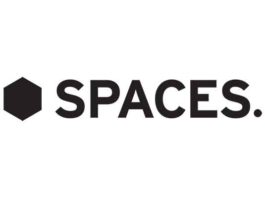 Amsterdam-born Creative Office Brand 'Spaces' Launches in India