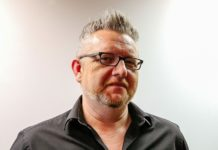 Sam Bennett Joins Green Man Gaming as EVP to Lead New Customer Experience Department