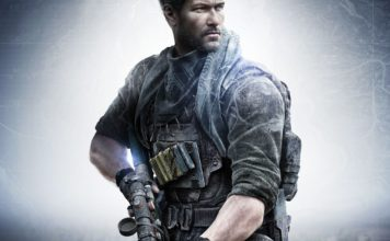 BROTHERS TRAPPED IN GEORGIA: CI GAMES RELEASE NEW TRAILER FOR SNIPER GHOST WARRIOR 3
