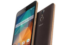 XOLO Era 2X gets a price cuts