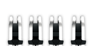 REVIEW : GAMDIAS HEBE M1 RGB