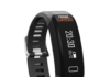 Intex Adds Heartbeat to its Smartband with FitRist Cardio