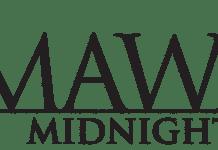 Yomawari: Midnight Shadows Arriving Fall 2017 - Title Teaser