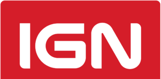 IGN Entertainment and Twitter Announce Week-long Exclusive Global Live Stream Partnership for E3 Expo 2017