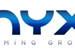 Strength of NYX Platform Acknowledged With Two Major Industry Awards