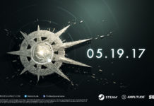 Endless Space 2 Leaves Early Access May 19