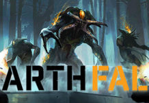 Earthfall Now on Steam Early Access from Indie Developer Holospark