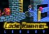 "Retro Gaming News: ""Lode Runner Legacy"" Infiltrates Steam Greenlight"
