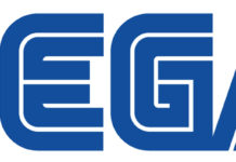SEGA Announces Partnership With WWE