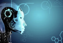 Strategy Analytics on Artificial Intelligence: Privacy Concerns and Limited & Unknown Use Cases Pose Greatest Threats to Early Success
