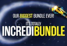 Easter Sale at Bundle Stars delivers eggstra discount on Steam games