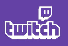 Twitch teams up with Raw Thrills and Big Buck Hunter on eSports Mini-Documentary, Ironsights
