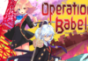 Operation Babel: New Tokyo Legacy - Details on Cross Blood System, Blood Codes, and more!